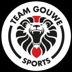 Team Gouwe