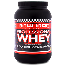 proteine shakes spiermassa kopen