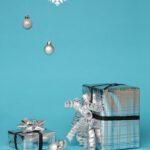 Mooie kerstpakketten van Kerstpakkettenexpress
